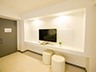 Myhotel Ratchada Hotel Official - Gallery